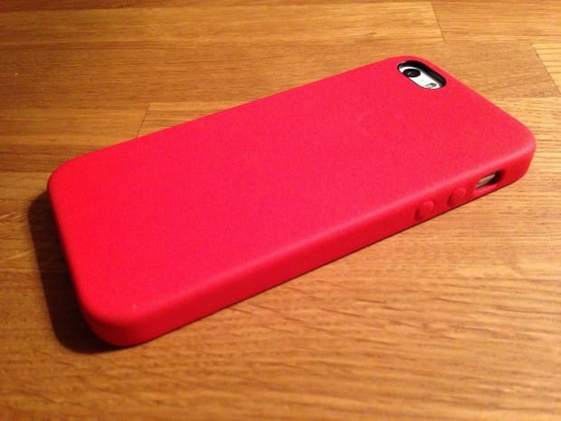 cover5s