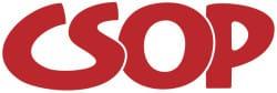 logocsop