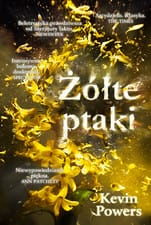 zolte_ptaki_cov_iBookstore.225x225-75