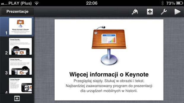 iwork2
