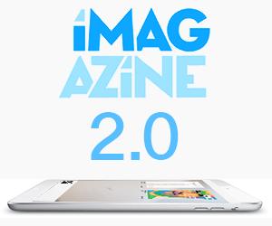 new-imag-2a