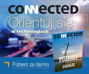 connected_banner