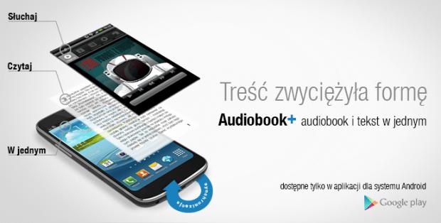 kolekcje-audiobookplus