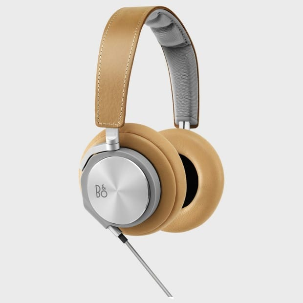 Bang-and-Olufsen-BeoPlay-H6-5