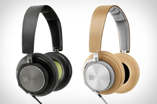 Bang-and-Olufsen-BeoPlay-H6-8