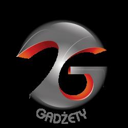 ZG-no-backgraund