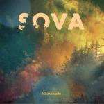 mikromusic-sova-sowa-