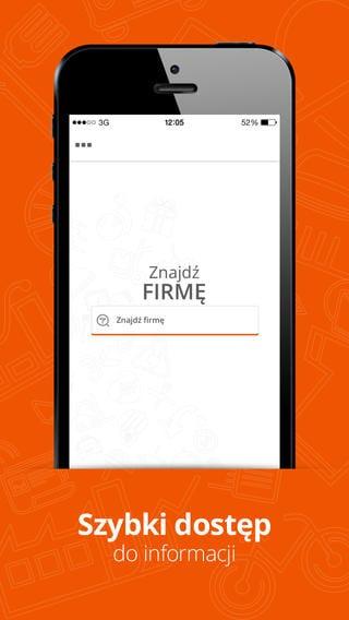 Firmy_net_aplikacja