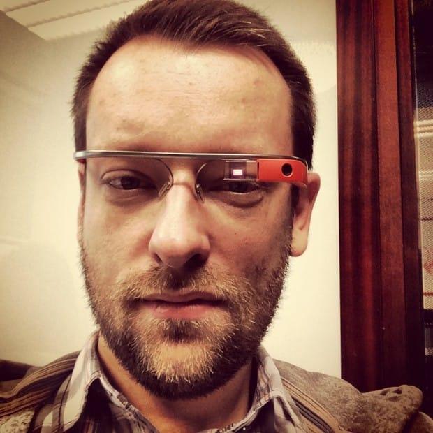 googleglass3
