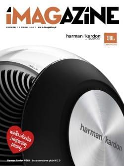 iMagazine 2/2014 – Zimowo