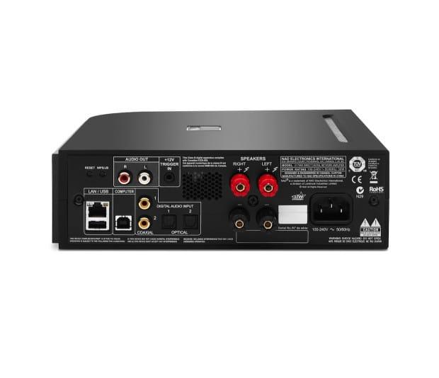 D_7050_Direct_Digital_Network_Amplifier_-_Rear