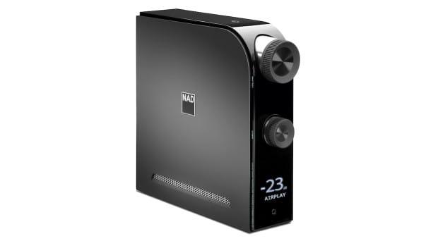 D_7050_Direct_Digital_Network_Amplifier_-_Vert_3-4