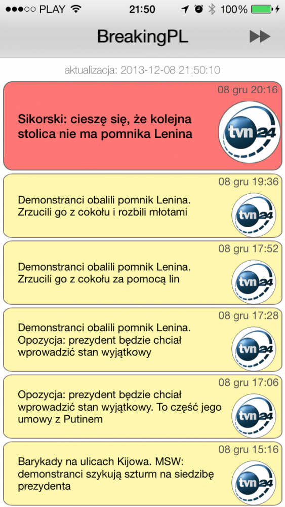 Screenshot 2013.12.08 21.50.20