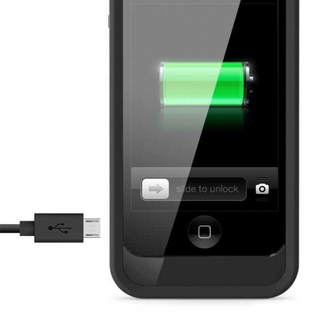 battery-case-plug-charge-iphone-black