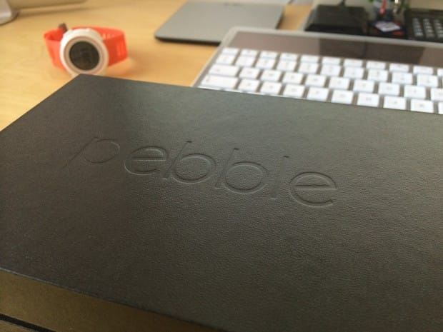 pebble3