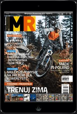 magazyn_rowerowy
