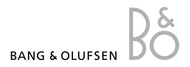 B&O-logo