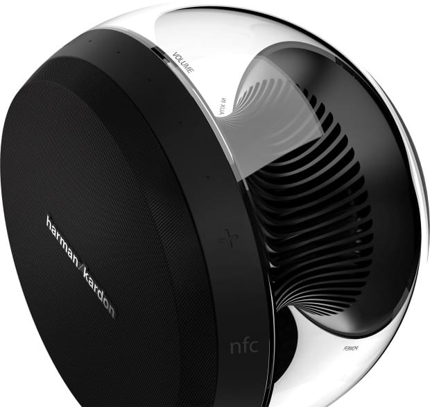 JC-2014-04-Harman-Kardon-Nova1