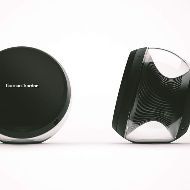JC-2014-04-Harman-Kardon-Nova2