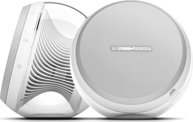 JC-2014-04-Harman-Kardon-Nova3