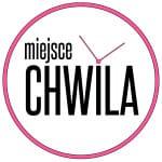 miejscechwilalogo2014