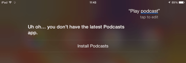 podcasts-none