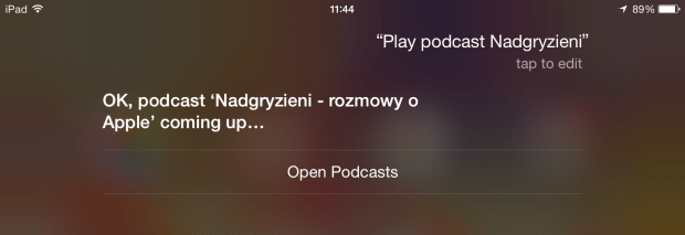 podcasts-ok