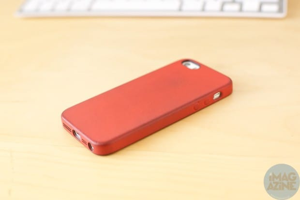 iPhone5case 2
