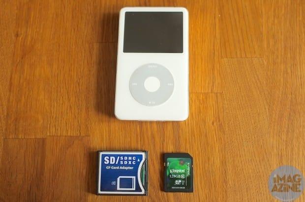 iPod5G 1