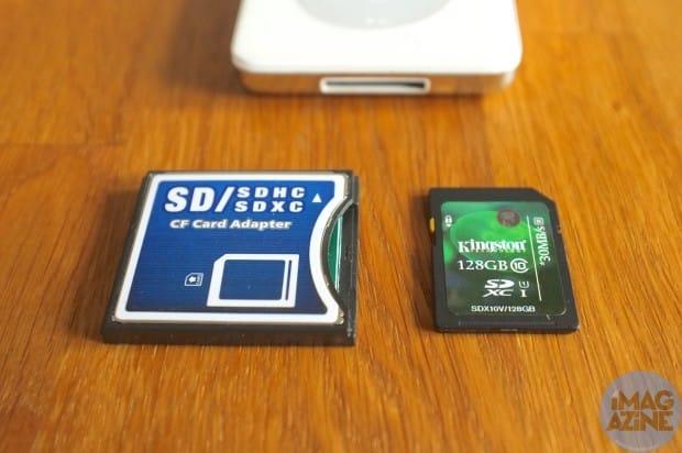iPod5G 2