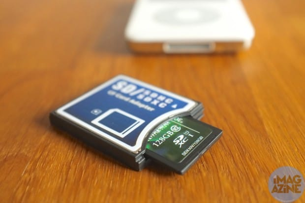 iPod5G 3
