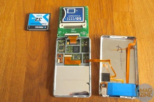 iPod5G 5