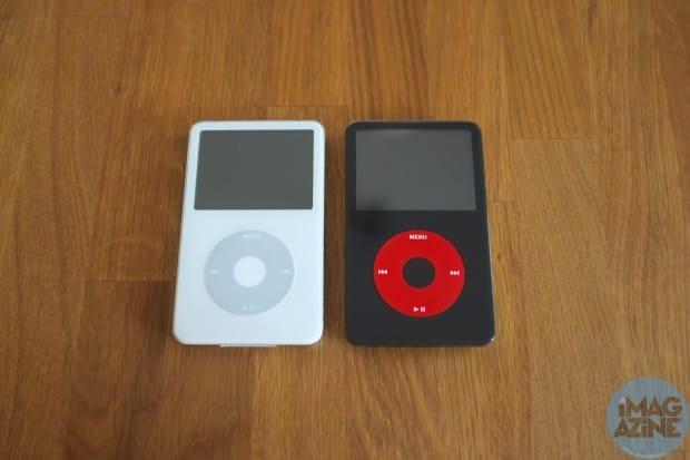 iPod5G_classic 1