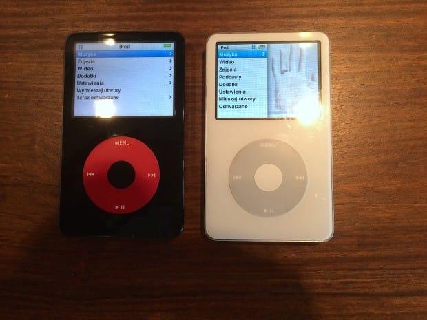 iPod5G_classic 12