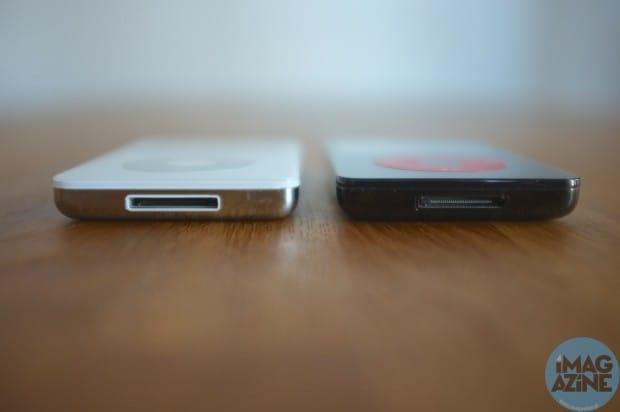 iPod5G_classic 2