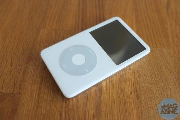 iPod5G_classic 4