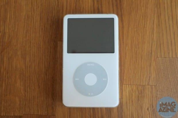 iPod5G_classic 5