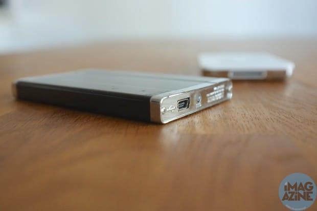 iPod5G_classic 8