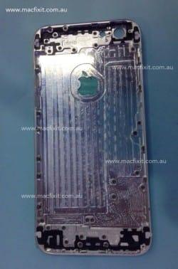 iphone-6-boitier-04-640x970