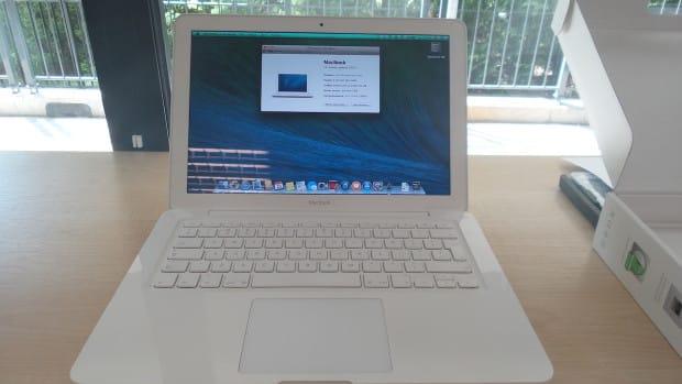 macbook13