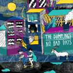TOP_dumplings