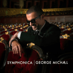TOP_george michael