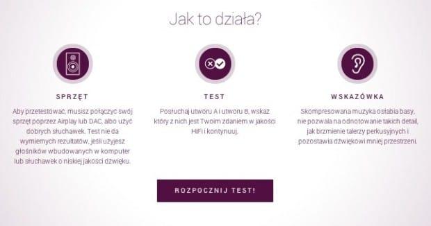 WiMP_wybierz