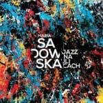 jazz-na-ulicach