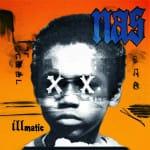nas-illmatic-xx-album