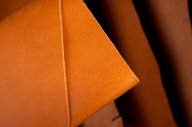 Slim-Fit-iPad-Air-Sleeve-Tan-Lifestyle-507