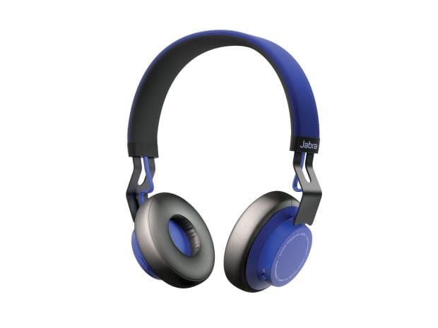 Jabra_Move_wireless_blue_03