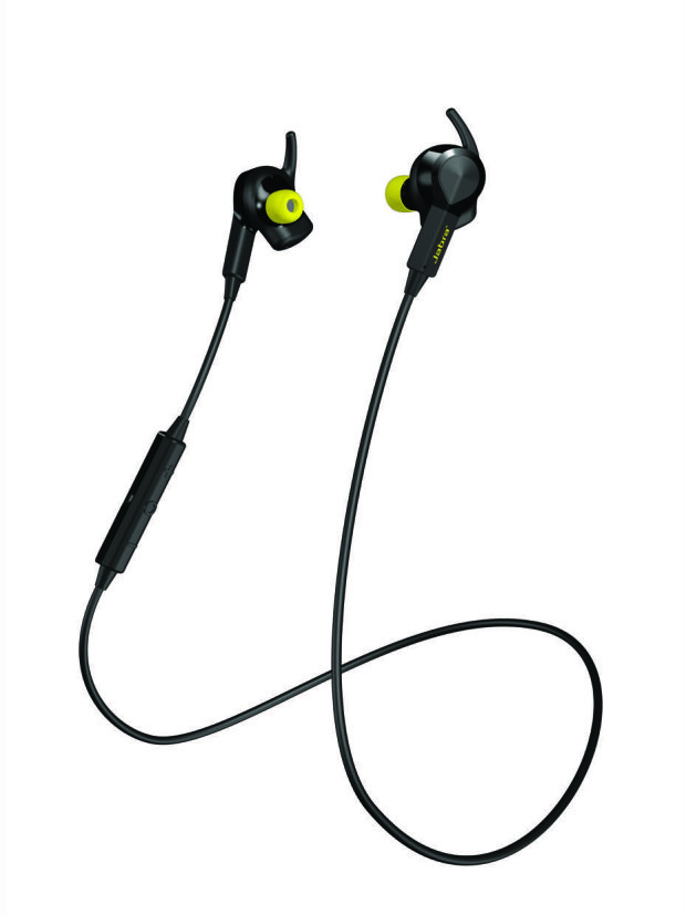 Jabra_Sport_Pulse_Black_03