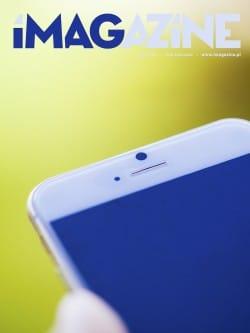 iMagazine 9/2014 – czekając na iPhone 6