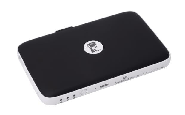 MobileLite Wireless G2_MLWG2_hr_20_05_2014 17_15